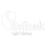 Rofianda_lightSolutions_logo-wit-1(150x150)