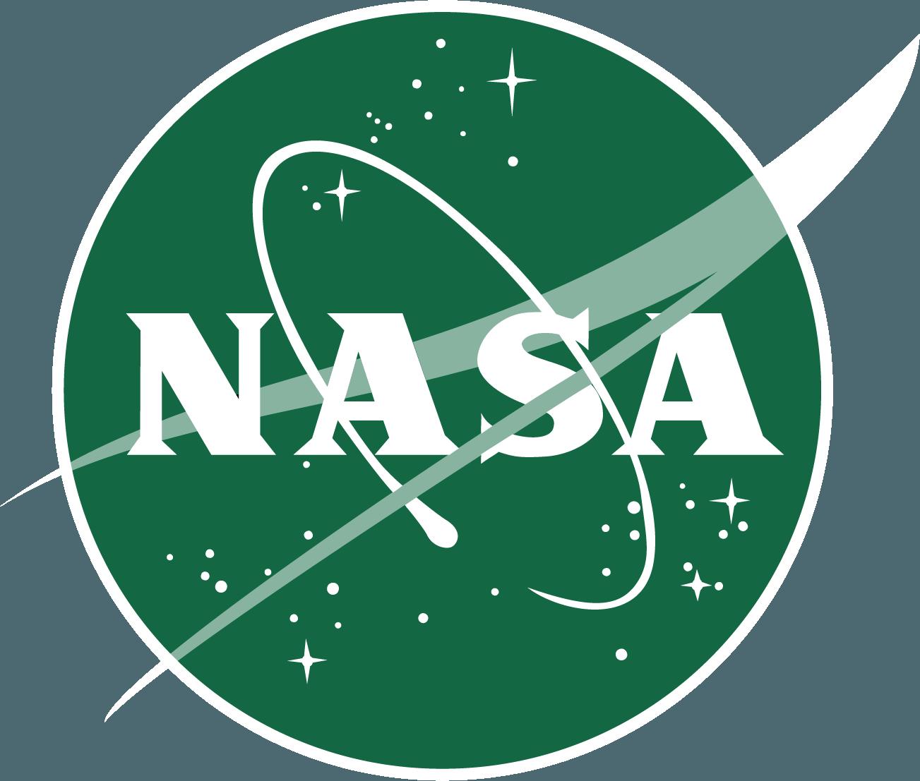 logo nasa 2